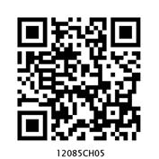 12085CH05