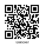 12085CH07