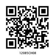 12085CH08