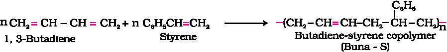 bond-6