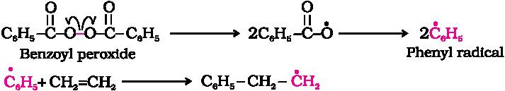 bond-9